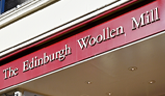 Edinburgh Woollen Mill (teaser)